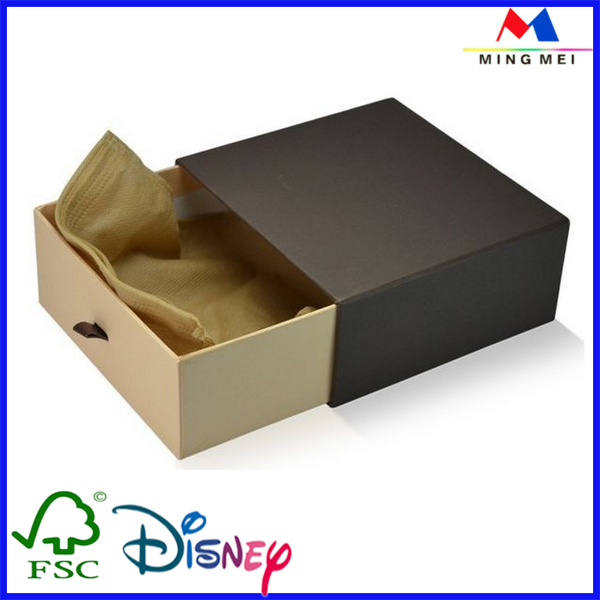 jewelry magnetic gift boxes packaging small gift jewelry boxes for