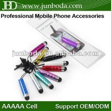 touch pen for samsung galaxy s3
