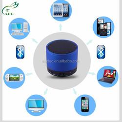 high quality cheap price mini s10 s11 bluetooth speaker