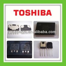 IC CHIP TLP1252(C6) TOS New and Original Integrated Circuits HOT SALE