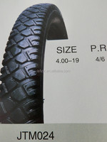 motorcycle tyres 4.00-19