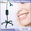 new design fast top sale dental SUPER teeth whitening splint