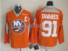 Cheapest custom sublimation drop ship ice hockey jerseys wholesale hockey jersey