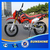 2013 Chongqing 250CC Hot Selling Motorcycle (SX250GY-5)