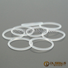Silicone Rubber Seals Top-Quality rubber o-ring mold