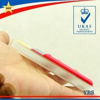 3M Cellphone Sticker Phone Case Card Holder