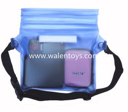 Waterproof Phone Bag Case Underwater Pouch Cover,waterproof camera bag