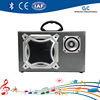 85DB mini usb speaker, usb sd card mini speaker, usb mini speaker