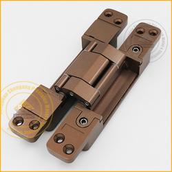 wooden doors adjustable hinges heavy duty