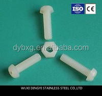 best price and high quality insulation bolt