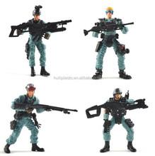 Custom plastic toy soldiers,Custom toy plastic soldiers,Making plastic toy army soldiers