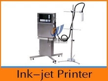 Date/time/code ink jet printing machine
