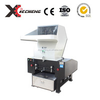 PP film grinding crusher machines
