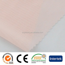 Cool mesh fabric mesh football jersey fabric durable waterproof mesh fabric