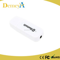 Alibaba Good Price Software v2.0 Audio Bluetooth USB Dongle
