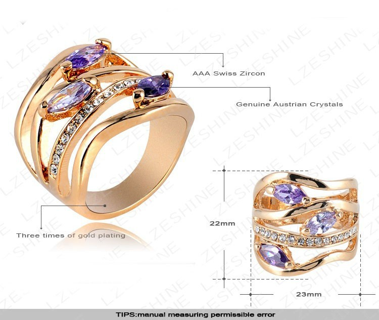 Newest-Arrival-Unique-Multi-layer-Engagement-Rings-Genuine-18K-Gold-Plated-Pave-Austrian-Crystals-Fashion-Jewelry (1)