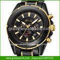 quamer preço relógio de relógios da marca suíça