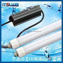 led tube G5 common plug t8 led lighting 20w for office lighting