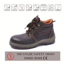 composite toe safety shoes for men safety footwear
