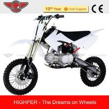 110cc good quality pit bike cheap price (DB603)