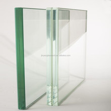Jinyao flat laminated glass wire mesh for laminated glass suppliers in india