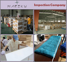 National Home Appliance/Air condition quality control service with English report before shipping in Shenzhen/Shantou/Ningbo
