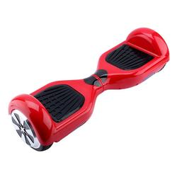 Hot new product for 2015 self balancing unicycle scooter self balancing scooter remote with high quality