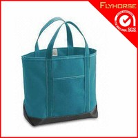 promotional beach plastic woven towel bag