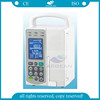 AG-XB-Y1000 ISO,CE approved With single channel hospital ICU room infusion pump