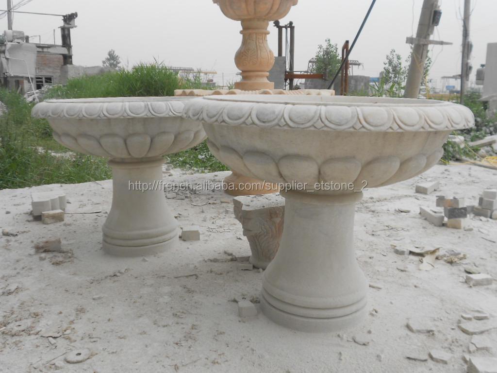 moins cher pot de fleurs en provenance de chine pots 224 fleurs jardini 232 res id de produit