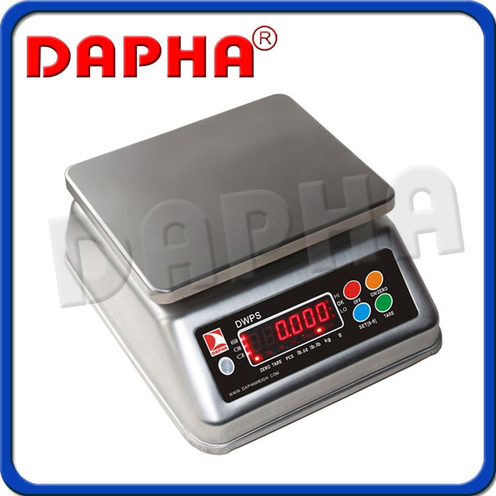 digital weight scale - photo #27