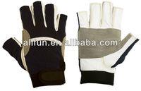 amara sailing gloves / 5 Finger Cut Sail Gloves