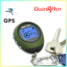 go everywhere universal car gps navigation with gps map for bicycle