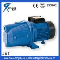 pump/JSW Series Self-Priming Jet Pump/electric pump