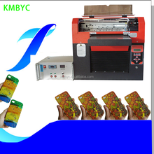 China new arrive phone case/mobile cover/phone cover printing machine wholesale