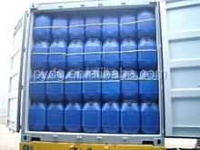 Disinfection Tablet For Industrial Water Treatment, Hth Pool Chemicals Chlorine Tcca 90% Tablets/granular