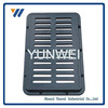 Customized China Anti-corrosion Water Meter Manhole Cover