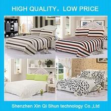 Best Prices!!! hand stitch bed sheet