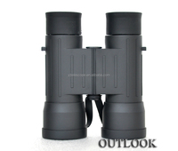 New tactical promotional M24 10x42 military distance measuring binoculars