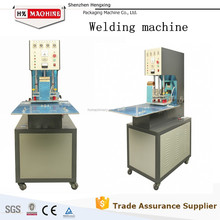 Blister Packaging Machine match blister forming and cutting machine