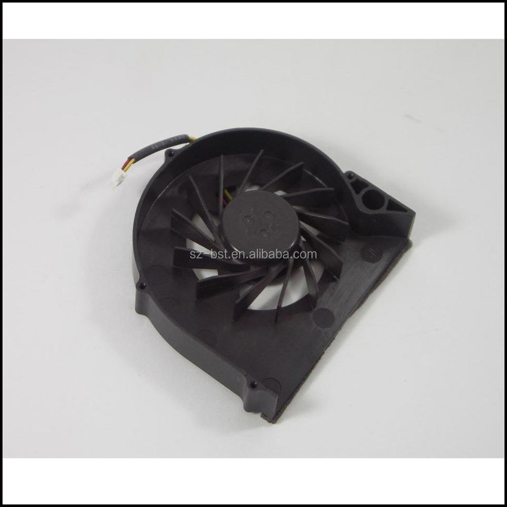 New Laptop Cpu Fan Cooler For Acer Aspir E 4332 4732 4732z Emachines Keyboard Aspire Series D725 D525