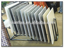 SGA 510 floor tile stone display bases