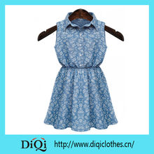 2015 fashion new design ladies dress/woman dresses/woman garment/woman clothes