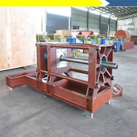 The Newest Technology Palm Kernel Oil Extraction Process With High Efficiency