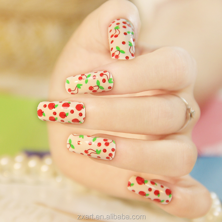 LATEST NAIL ART DESIGNNAIL TRANSFERS | 2015 Nail Art Design