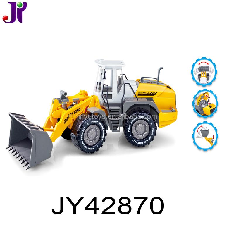JY42870.jpg