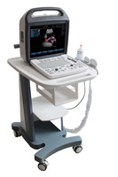 Super quality promotional color doppler ultrasonography machine