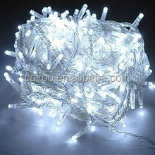 christmas lights earrings christmas light string made in china china supplier outdoor christmas lighting wedding decoration