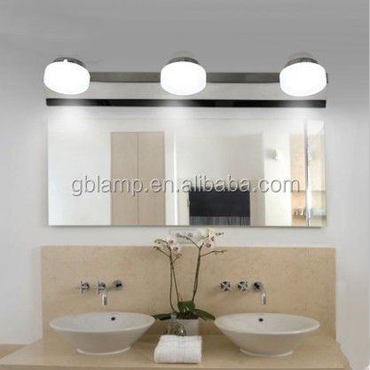 hotel wall lamp for hotel buy power outlet hotel wall lamp wall lamp. Black Bedroom Furniture Sets. Home Design Ideas