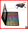 YASHI 88 multi color high quality eyeshadow palette